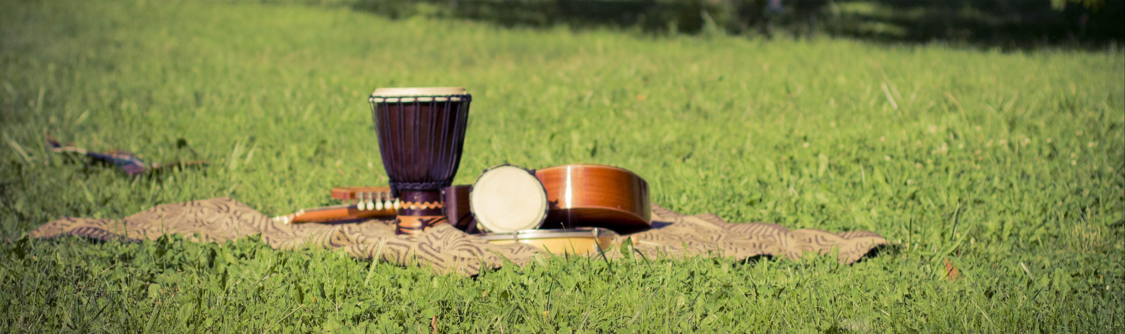 Musicoterapia Vannay