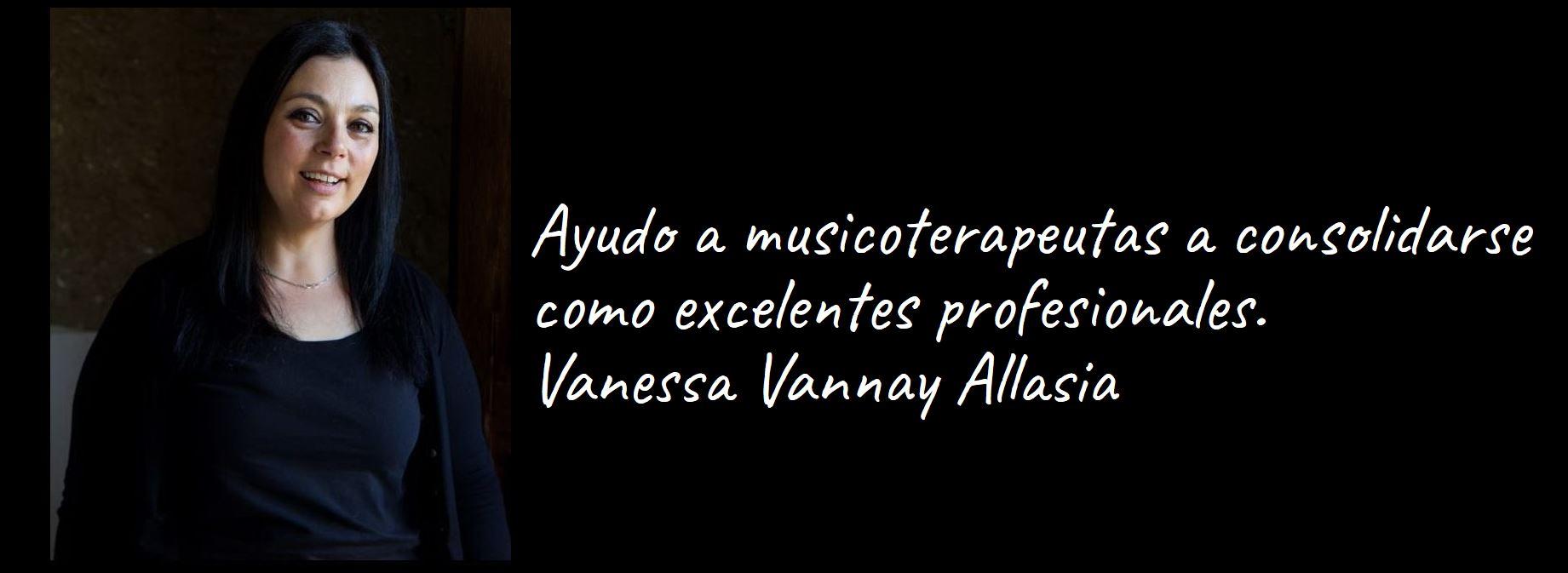 vive_de_la_musicoterapia